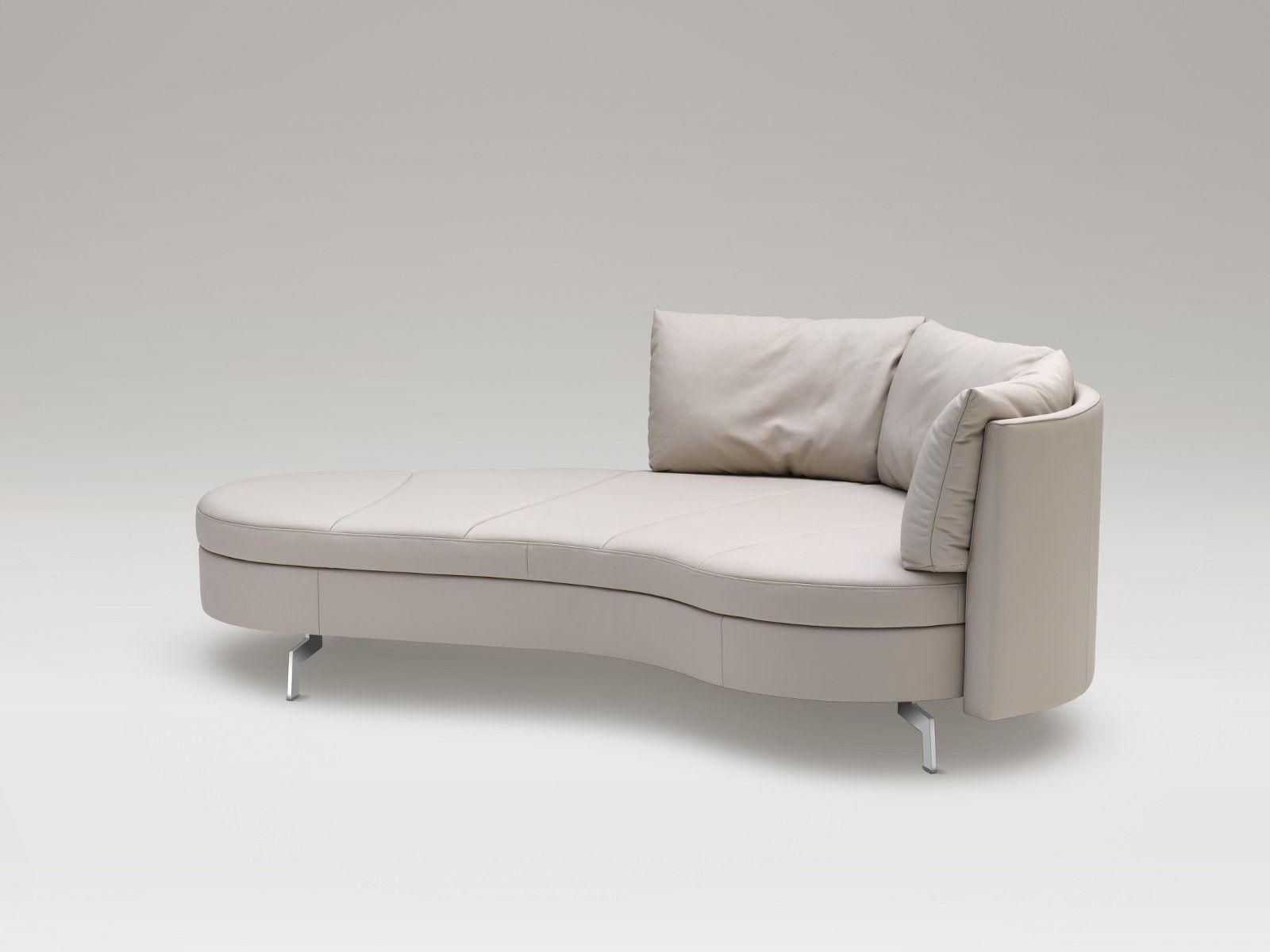 ds 167 sofa by de sede design hugo de ruiter. Black Bedroom Furniture Sets. Home Design Ideas