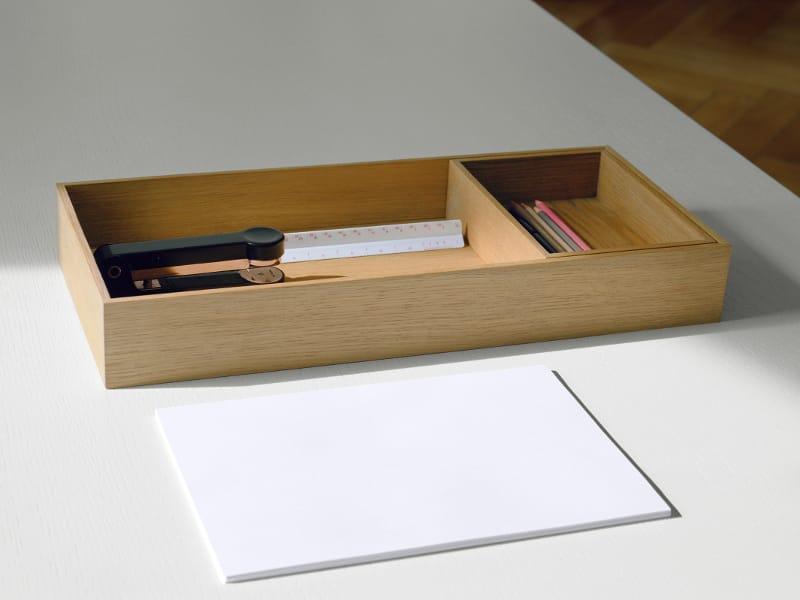buromobel holz die neuesten innenarchitekturideen. Black Bedroom Furniture Sets. Home Design Ideas