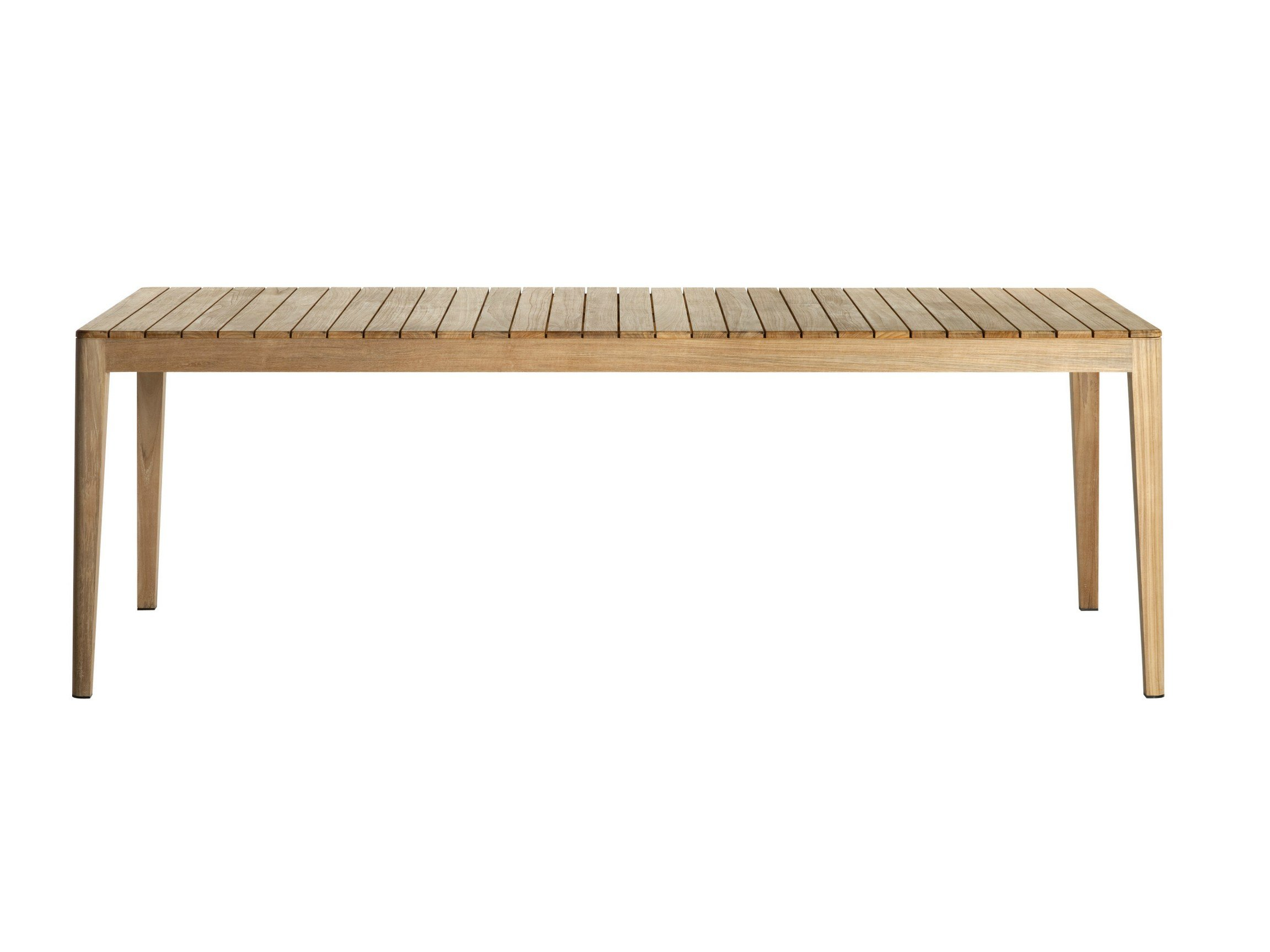 Mood tisch by trib design studio segers for Tisch eins design studio