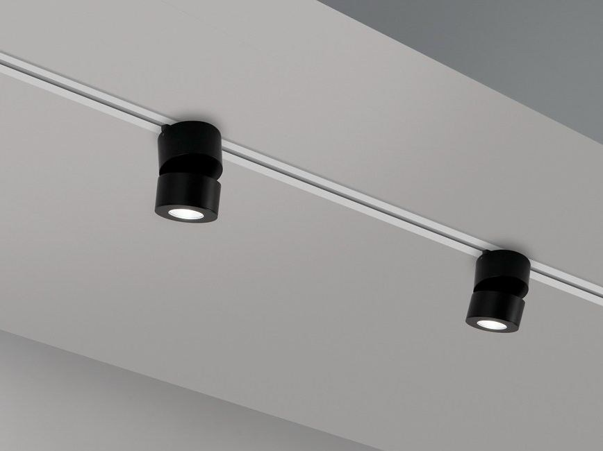 spot led sur rail spot led sur rail puc vente spot led sur rail mira gu10 spot led sur rail 1. Black Bedroom Furniture Sets. Home Design Ideas
