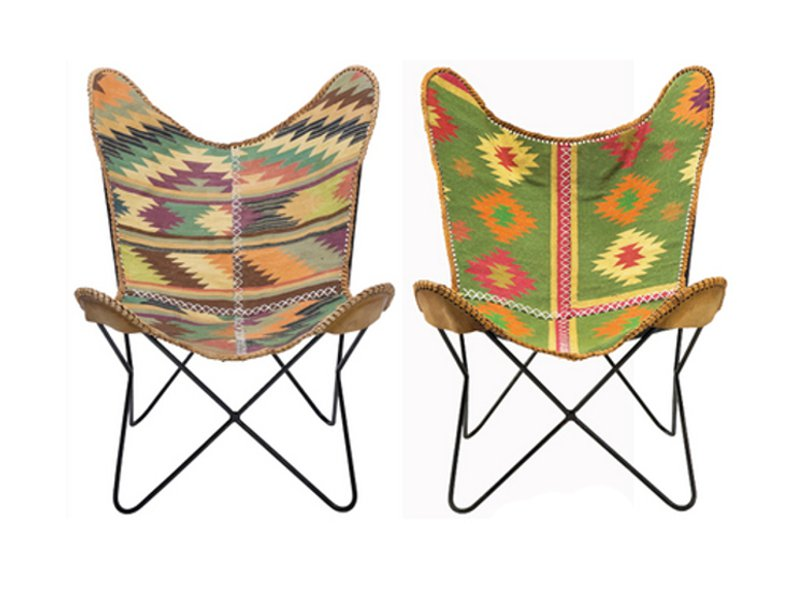 Kare design sessel butterfly das beste aus wohndesign - Schoner wohnen wandfarbe preisvergleich ...