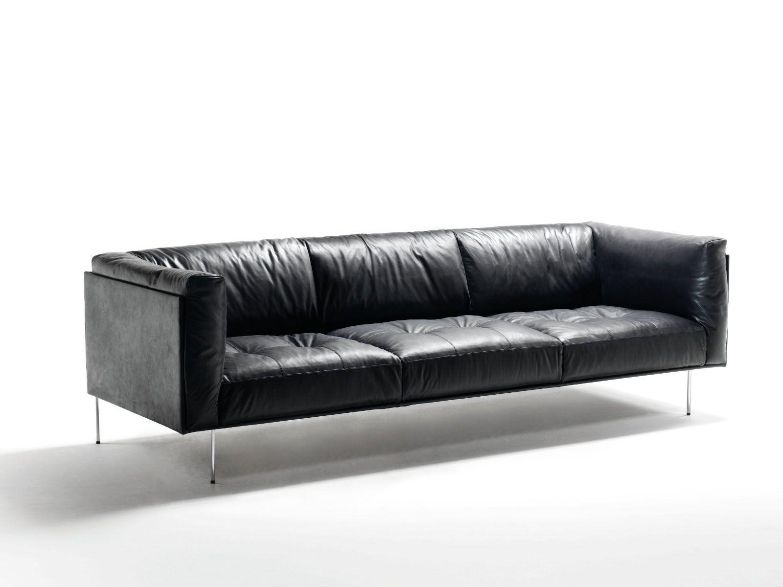divano rod divano living divani. Black Bedroom Furniture Sets. Home Design Ideas
