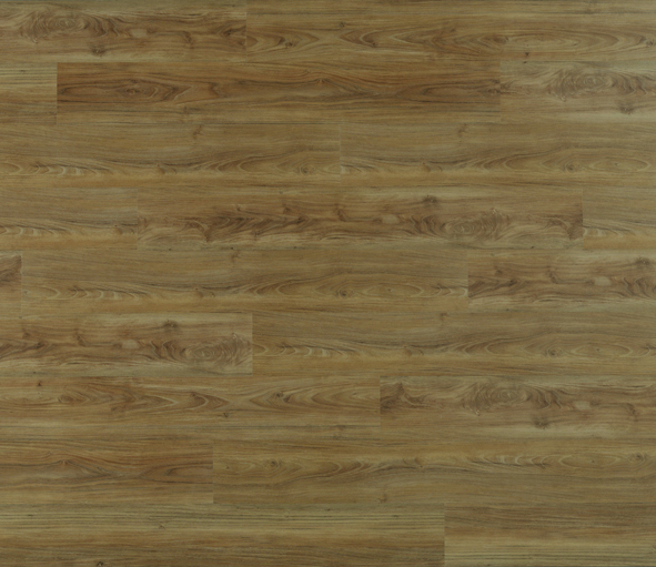 Laminate Floor Tiles With Wood Effect Berryalloc Pureloc