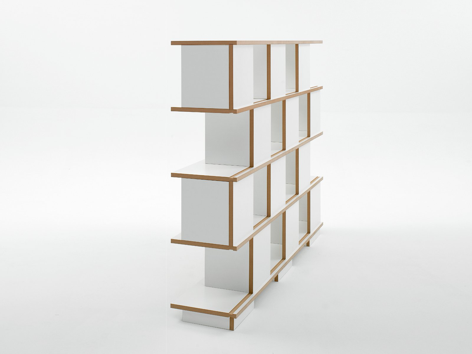 stell tag re by tojo m bel design eigenwert. Black Bedroom Furniture Sets. Home Design Ideas