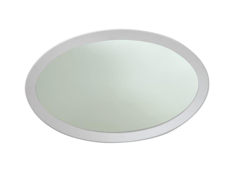 Glace salle de bain conforama for Eclairage salle de bain leroy merlin