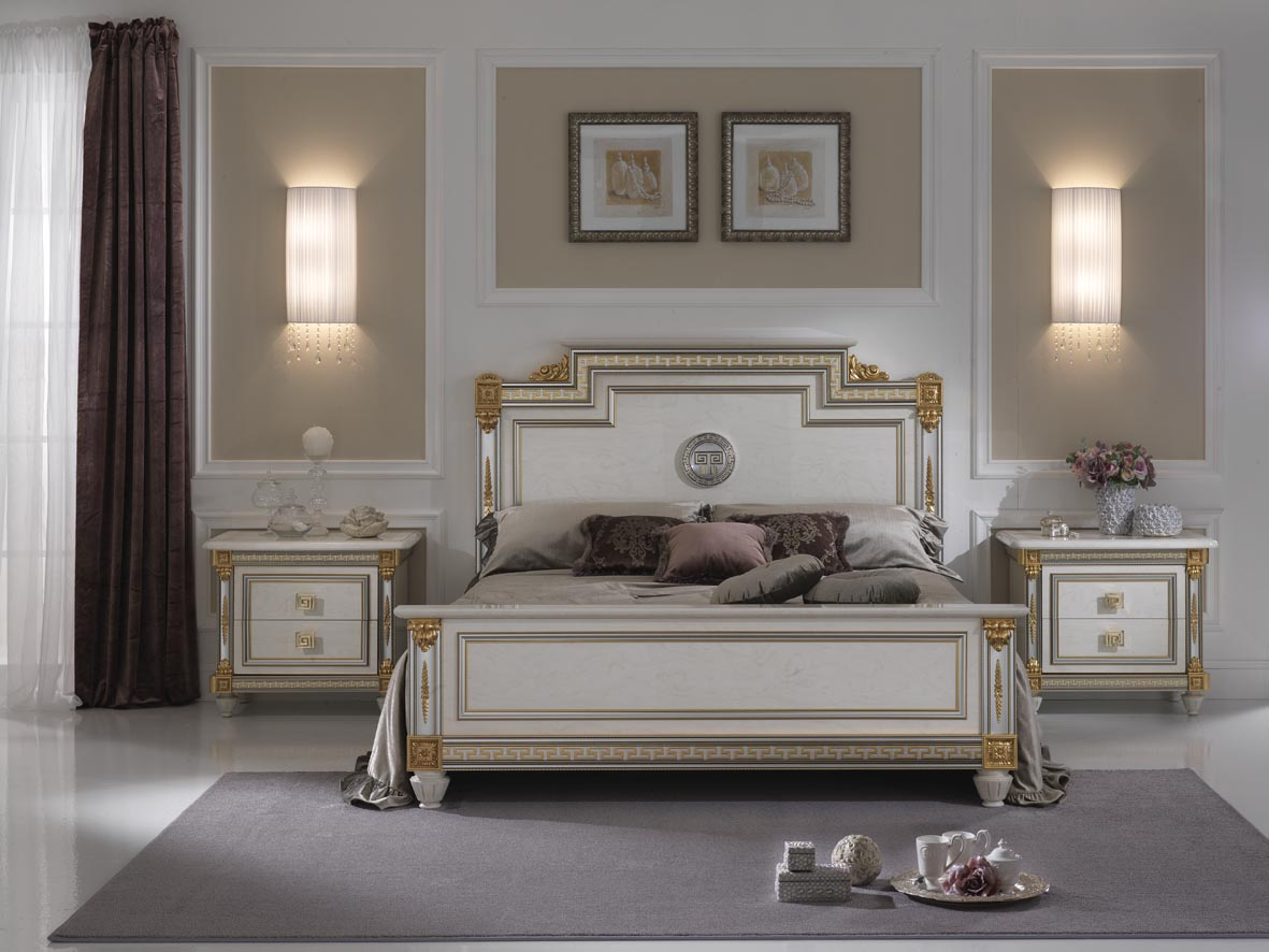 Modern Art Deco Bedroom Art Nouveau Bedroom Furniture Old Meets New Art Nouveau Home