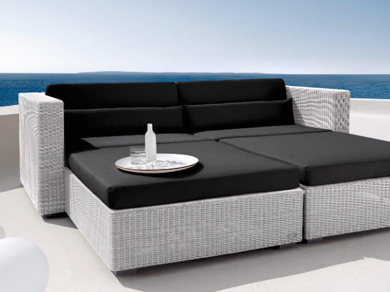 Best Lettini Da Terrazzo Images - Idee Arredamento Casa - hirepro.us