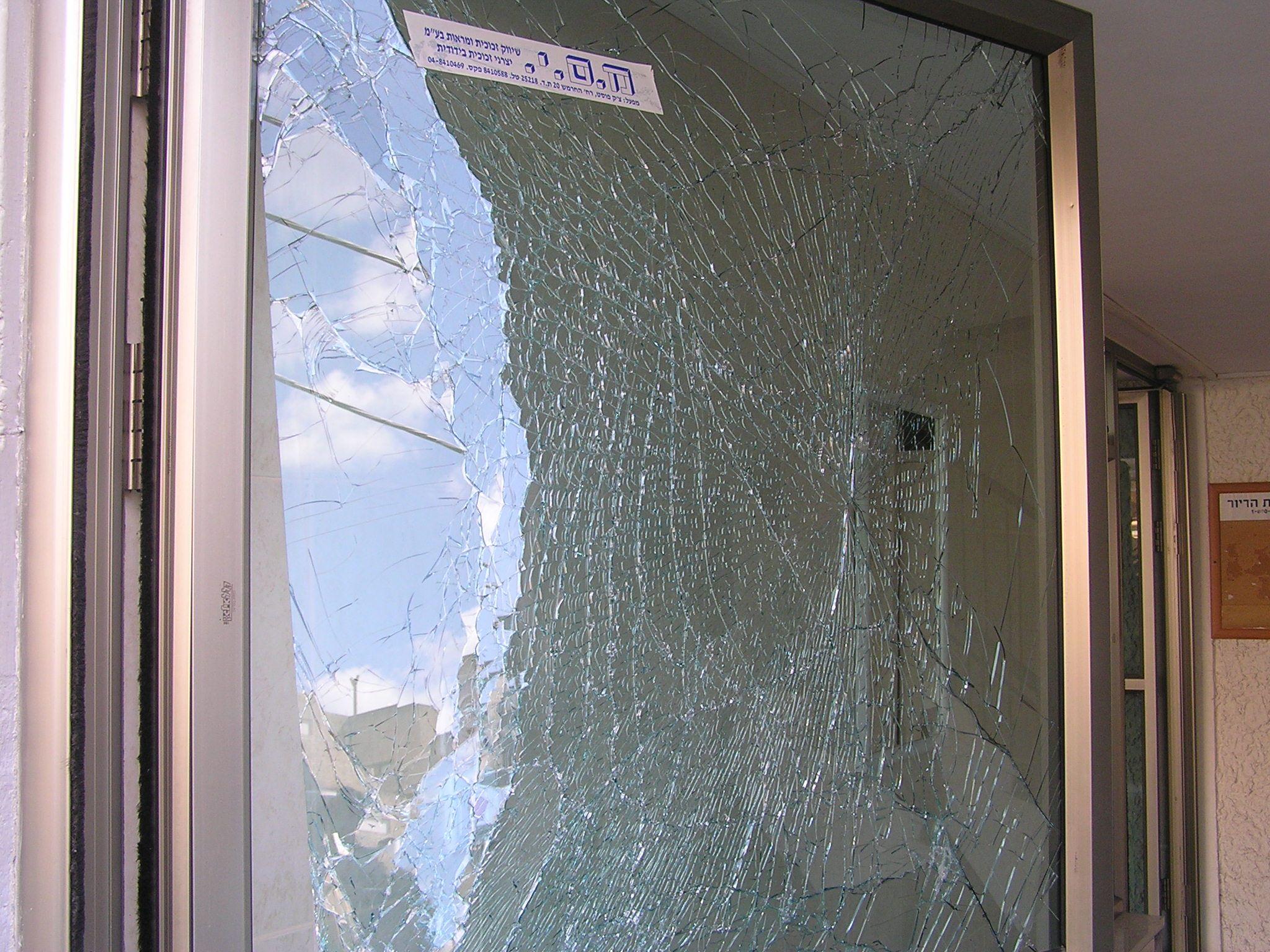 Mobili lavelli vetri antisfondamento prezzi for Internorm a torino