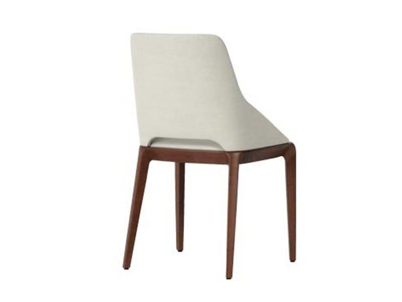 Table rabattable cuisine paris chaise roche bobois - Roche bobois chaises ...