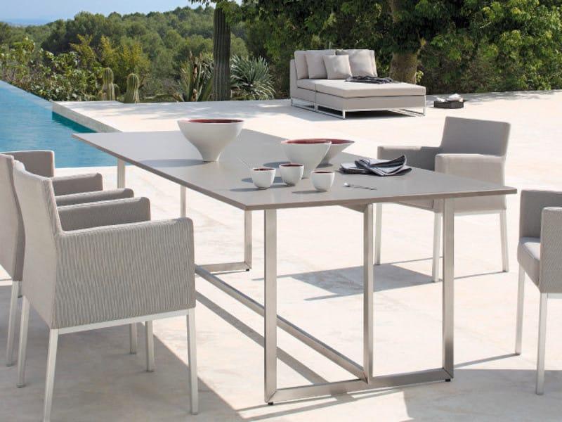 Mesa Para Jardim Aluminio: Conjunto para Jardim CJA121130 ...