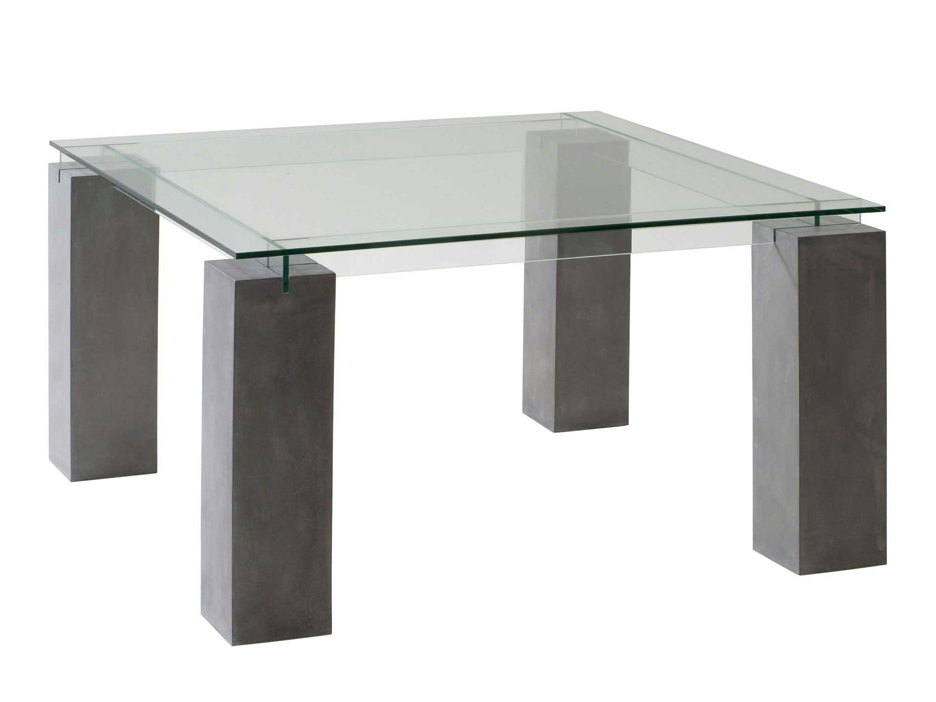 Transformer Palette Table Basse ~ Square Dining Table TENERE  Table  ROCHE BOBOIS