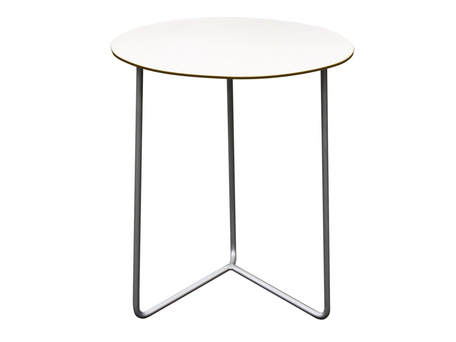 High Tech Garden Side Table By Grythyttan Stålmöbler. Oak Cabinet Kitchens. Kitchen Cabinet Height 8 Foot Ceiling. Mobile Kitchen Cabinets. Fixing Kitchen Cabinet Hinges. Paint Metal Kitchen Cabinets. Can I Buy Kitchen Cabinet Doors Only. Espresso Kitchen Cabinets With Black Appliances. Utility Cabinet Kitchen