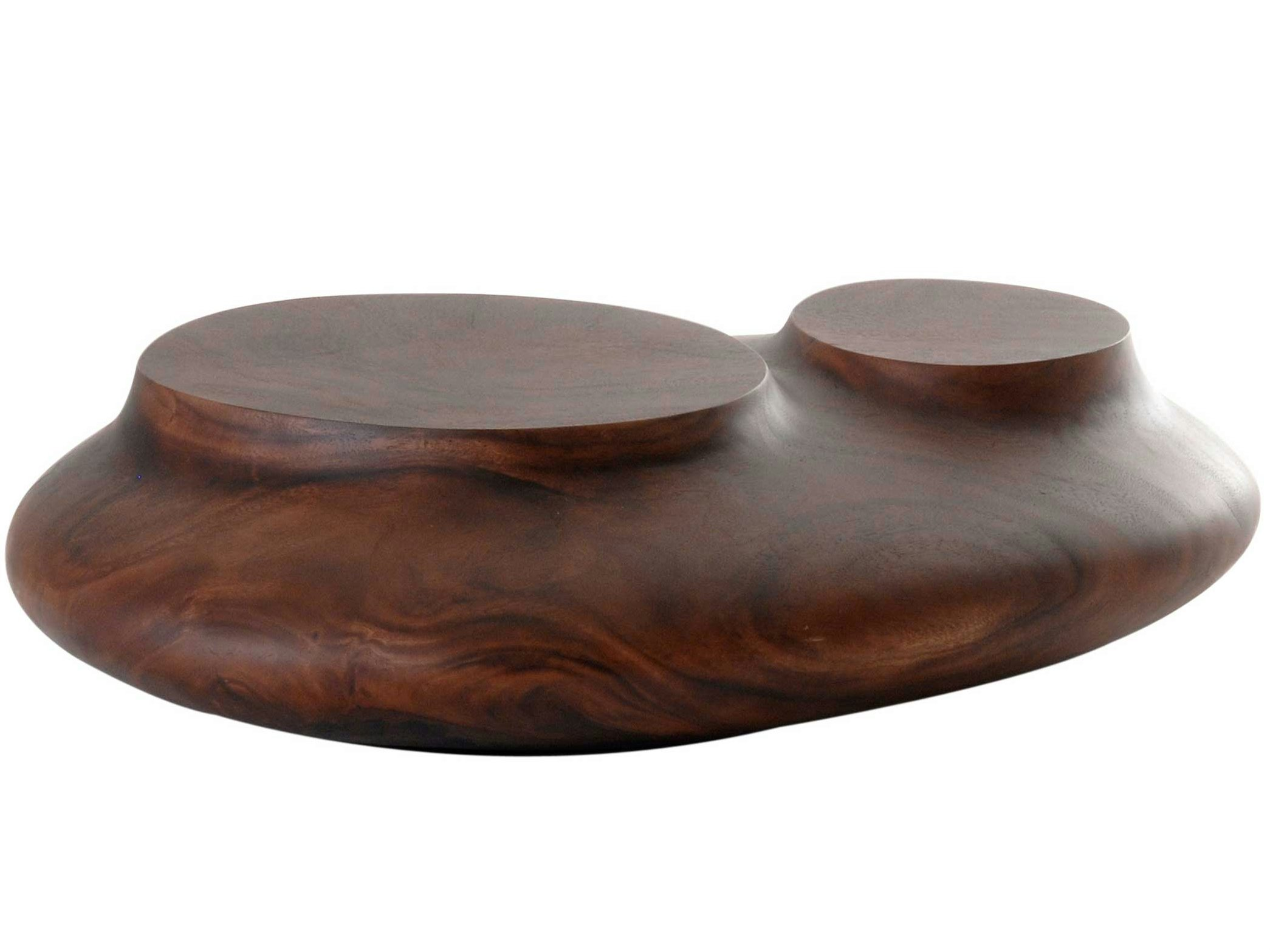 Design Coffee Table For Living Room Cute Cut By Roche Bobois Design C Dric Ragot