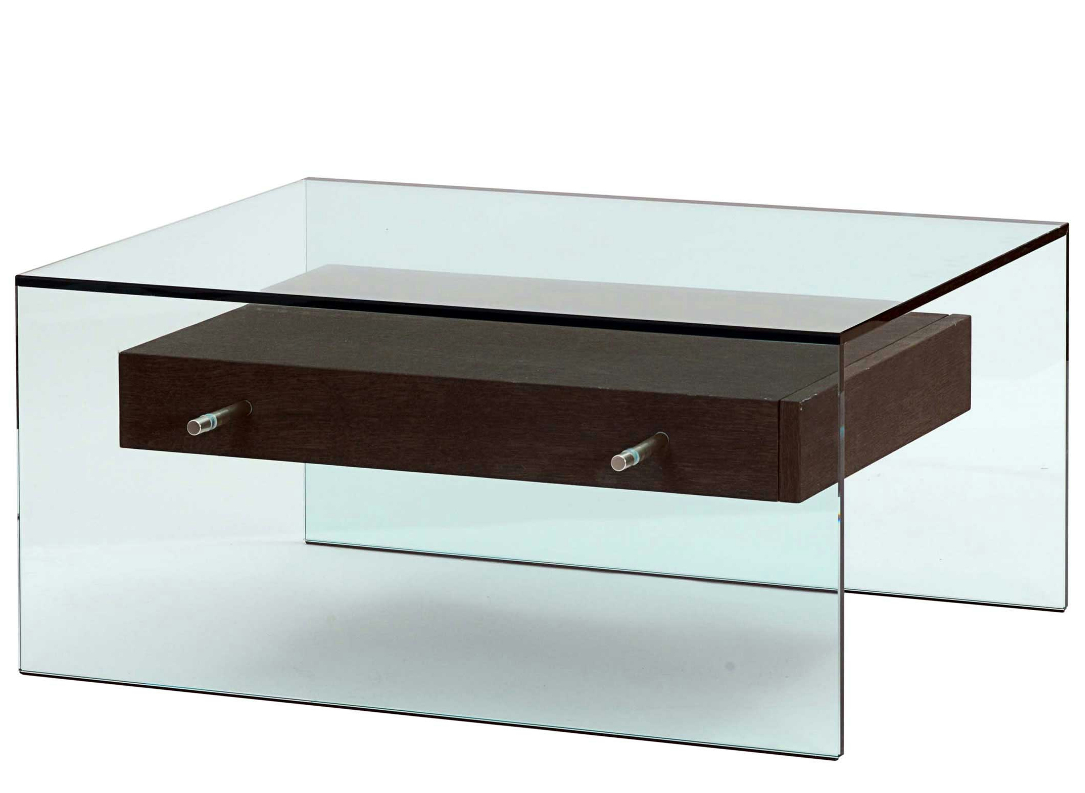 les concepteurs artistiques table basse tea time roche bobois prix. Black Bedroom Furniture Sets. Home Design Ideas