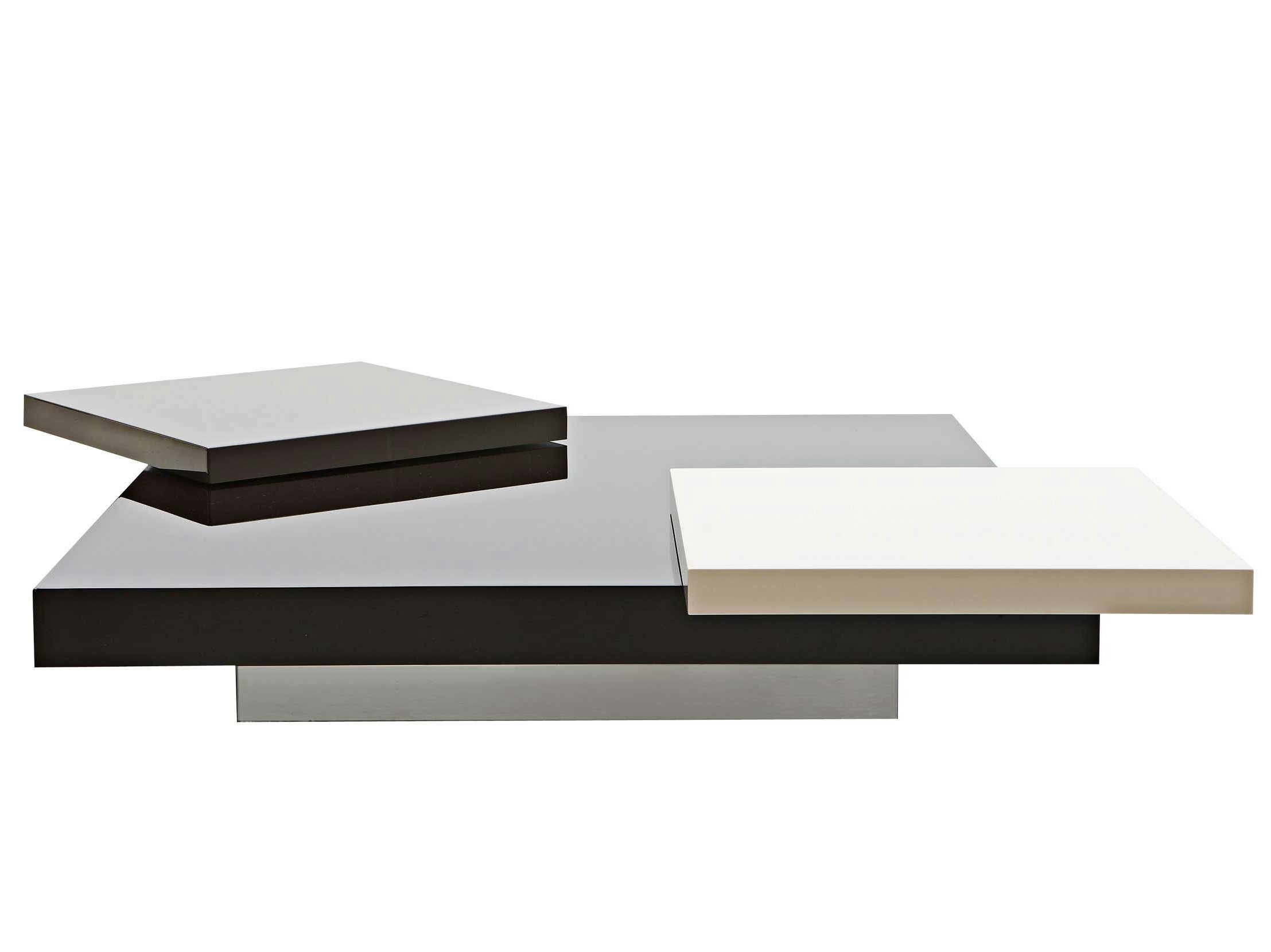 table basse optimum roche bobois prix. Black Bedroom Furniture Sets. Home Design Ideas