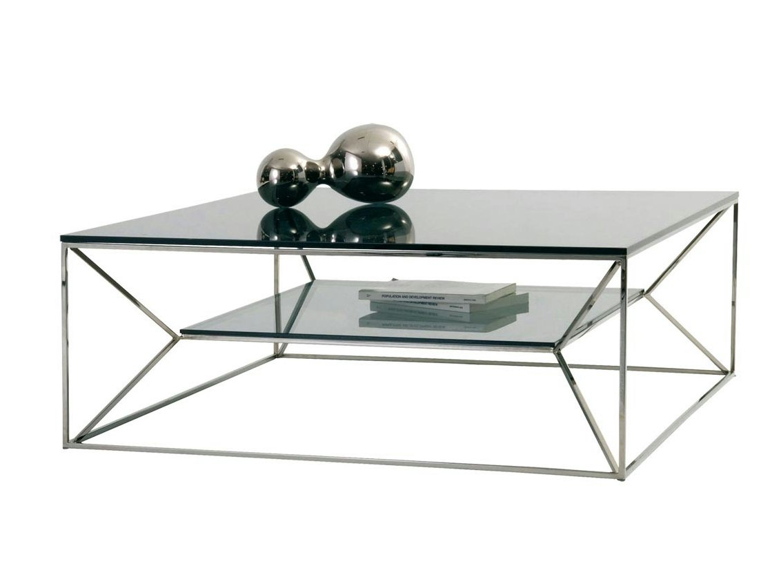 Table rabattable cuisine paris roche bobois tables basses - Table basse verre roche bobois ...