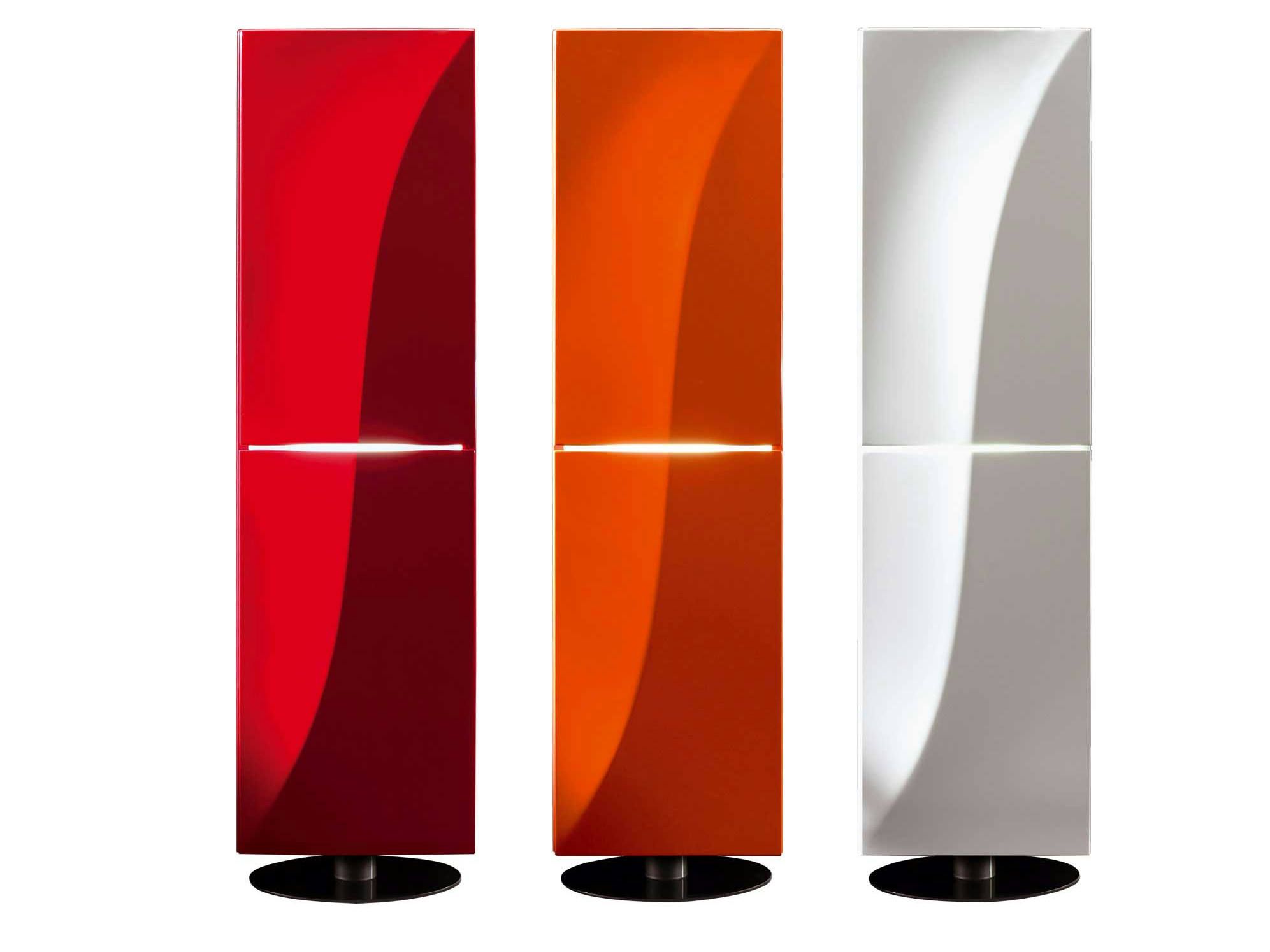 Speed Up Meuble De Rangement By Roche Bobois Design Sacha