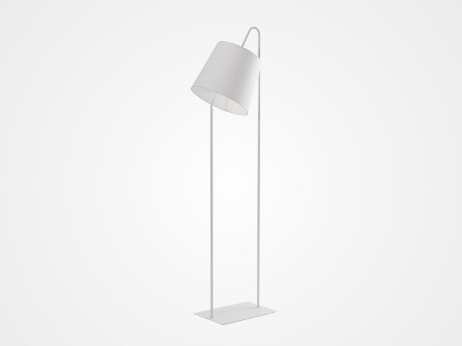 Lampadaire en pvc bi lampadaire roche bobois - Lampadaire design roche bobois ...