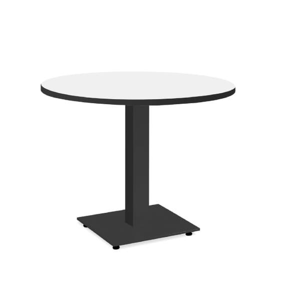 Tavolo da giardino tavolo ristorante tavolo da giardino - Tavolo rotondo da giardino ...