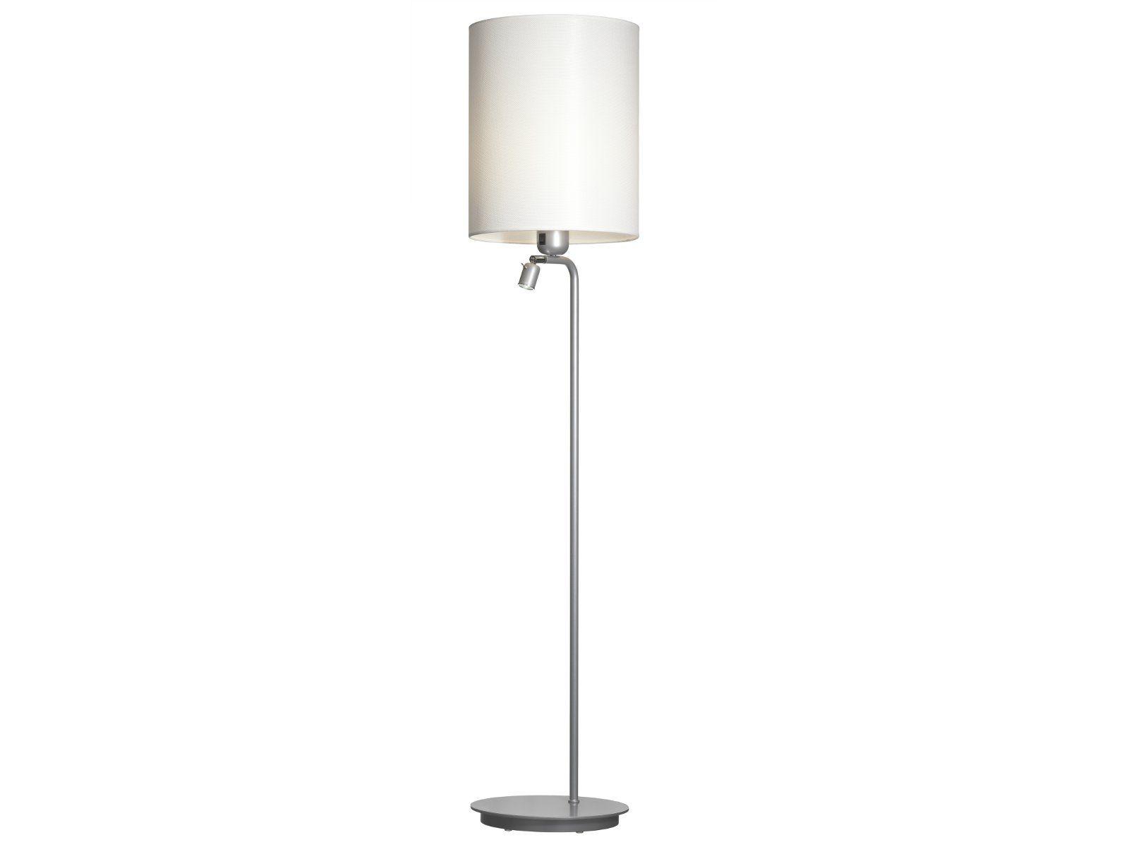 Nordic Floor Lamp By 214 Rsj 246 Belysning