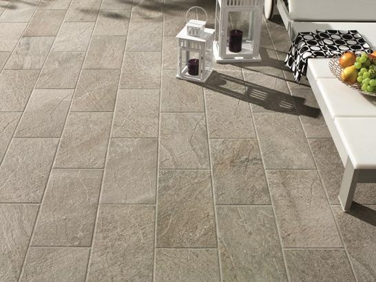 Carrelage Lea Of Full Body Porcelain Stoneware Outdoor Floor Tiles Outdoor