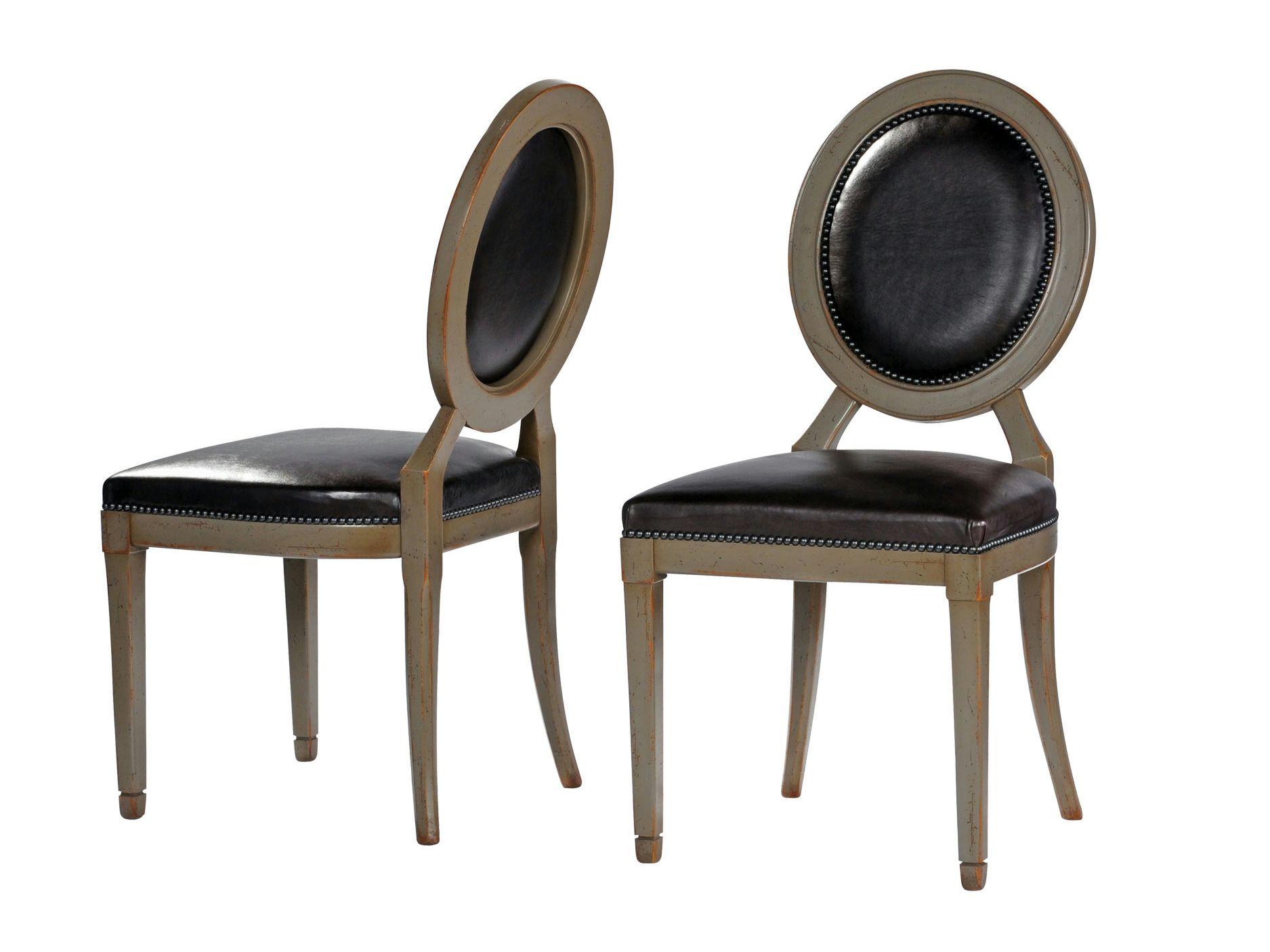 Table rabattable cuisine paris chaises ava roche bobois for Prix des chaises