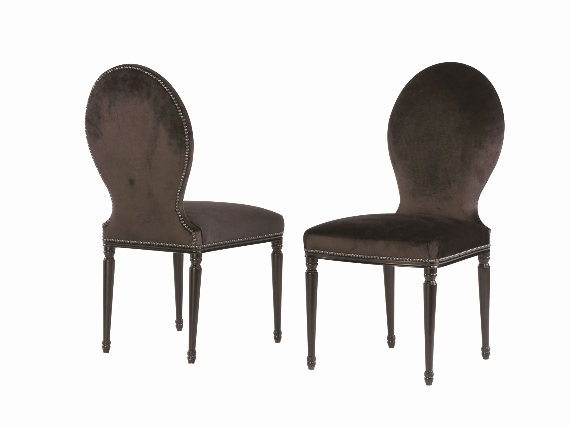 chaises roche bobois soldes table de lit. Black Bedroom Furniture Sets. Home Design Ideas
