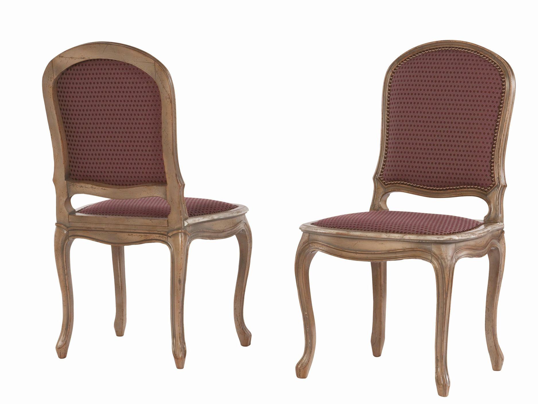 Chaise en h tre luberon collection nouveaux classiques by for Chaise en hetre