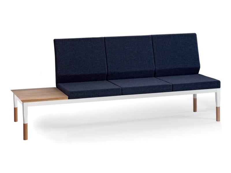 reform sitzbank by johanson design design alexander lervik. Black Bedroom Furniture Sets. Home Design Ideas