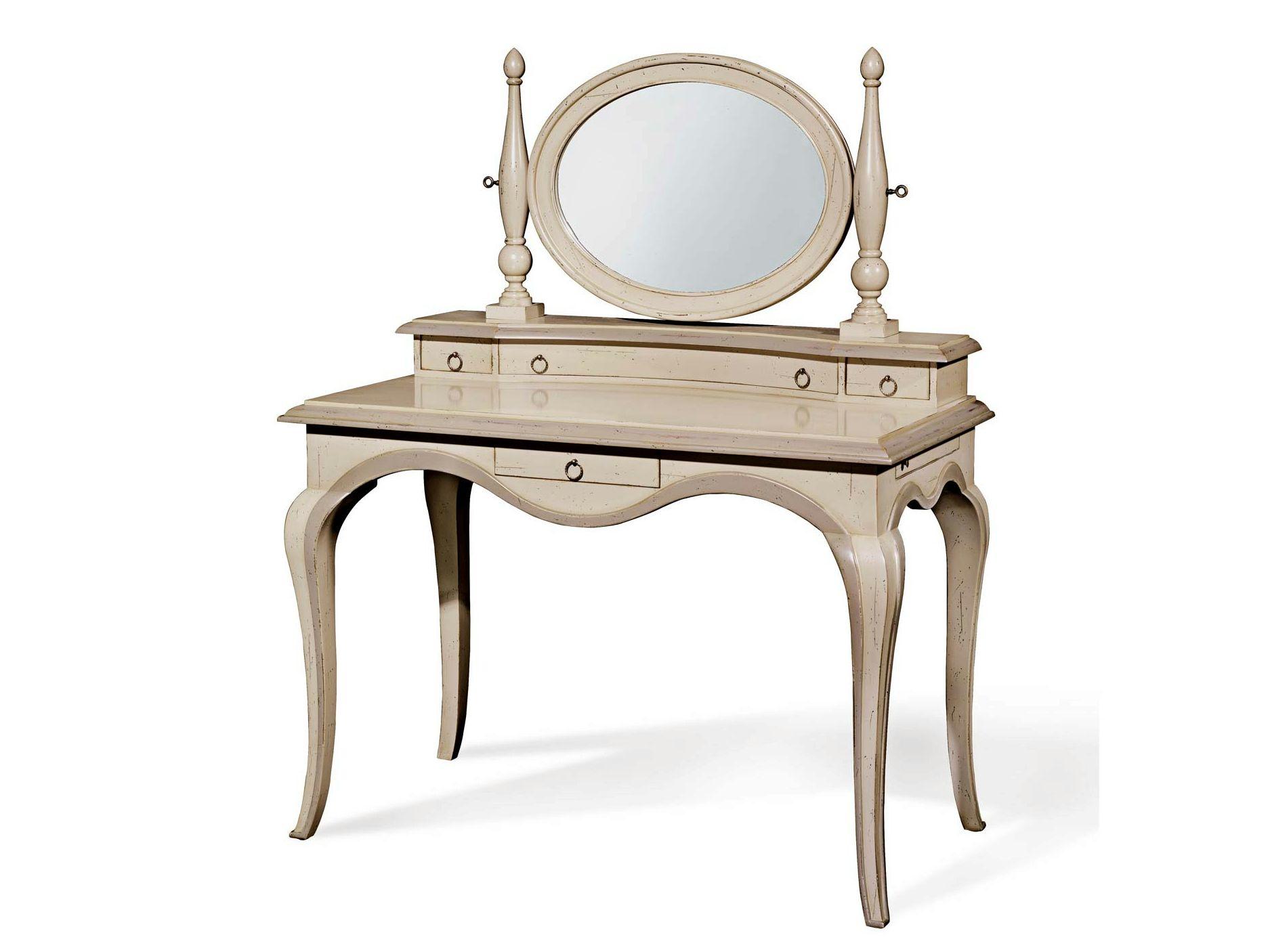 hortense coiffeuse by roche bobois design pierre dubois aim c cil. Black Bedroom Furniture Sets. Home Design Ideas