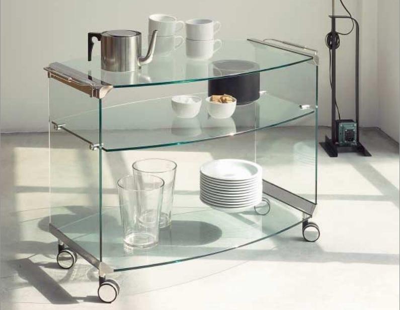 301 moved permanently - Carrello portavivande design ...