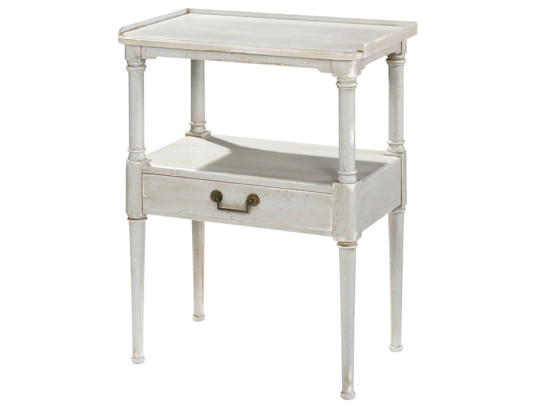 Vallauris Bedside Table By Roche Bobois Design Jean
