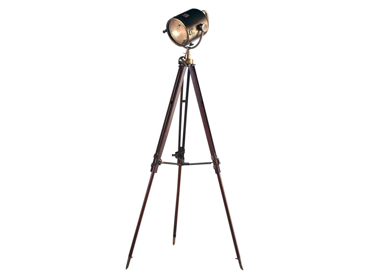 height adjustable floor lamp cannes nouveaux classiques. Black Bedroom Furniture Sets. Home Design Ideas