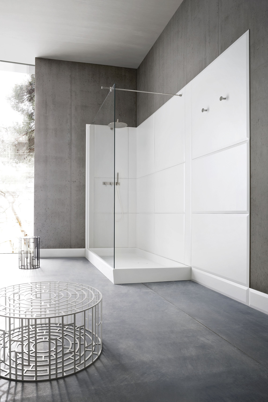 Warp Salle De Bains Compl Te By Rexa Design Design Carlo