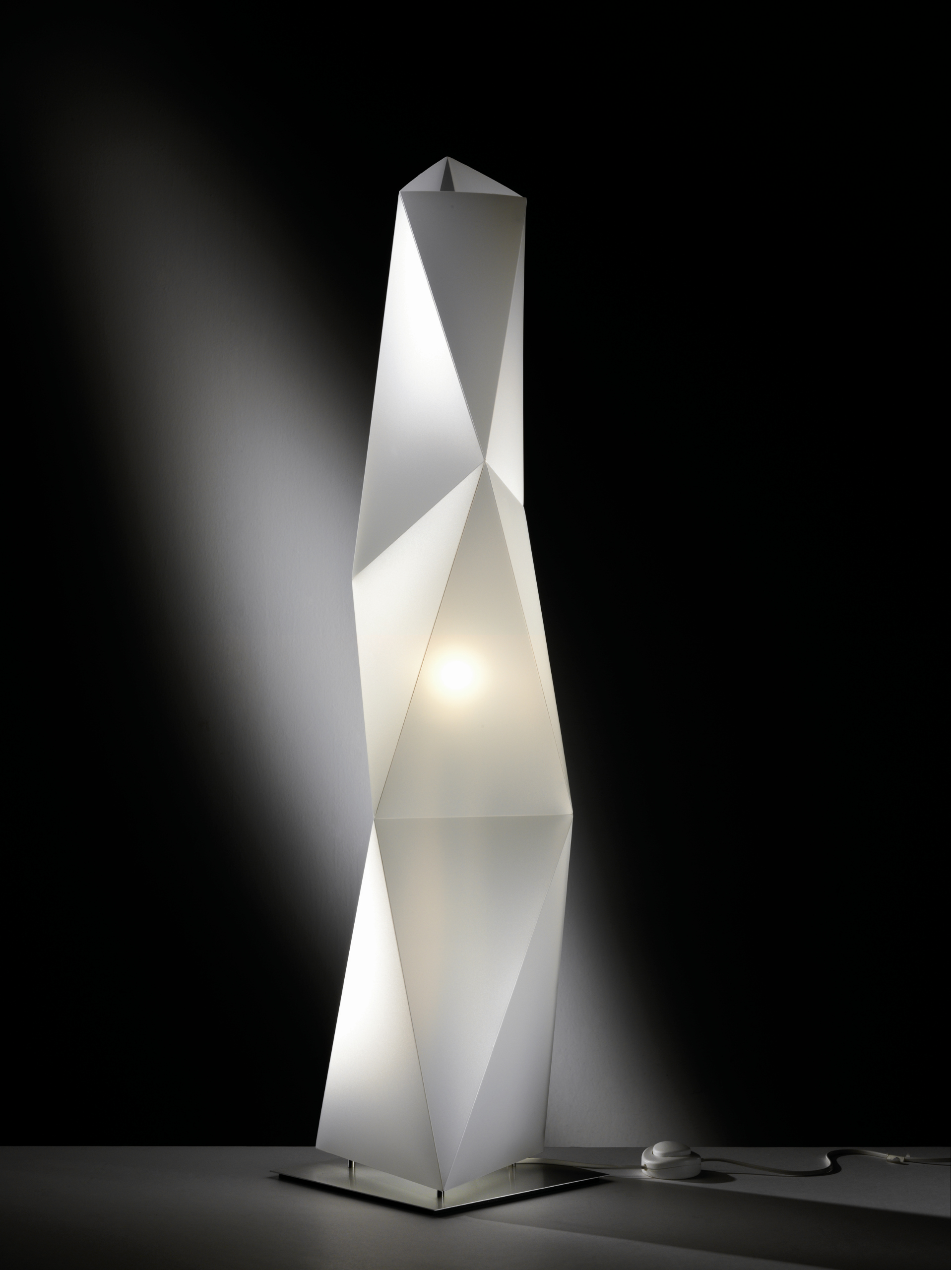 Archi in cartongesso moderni for Lampade slamp prezzi