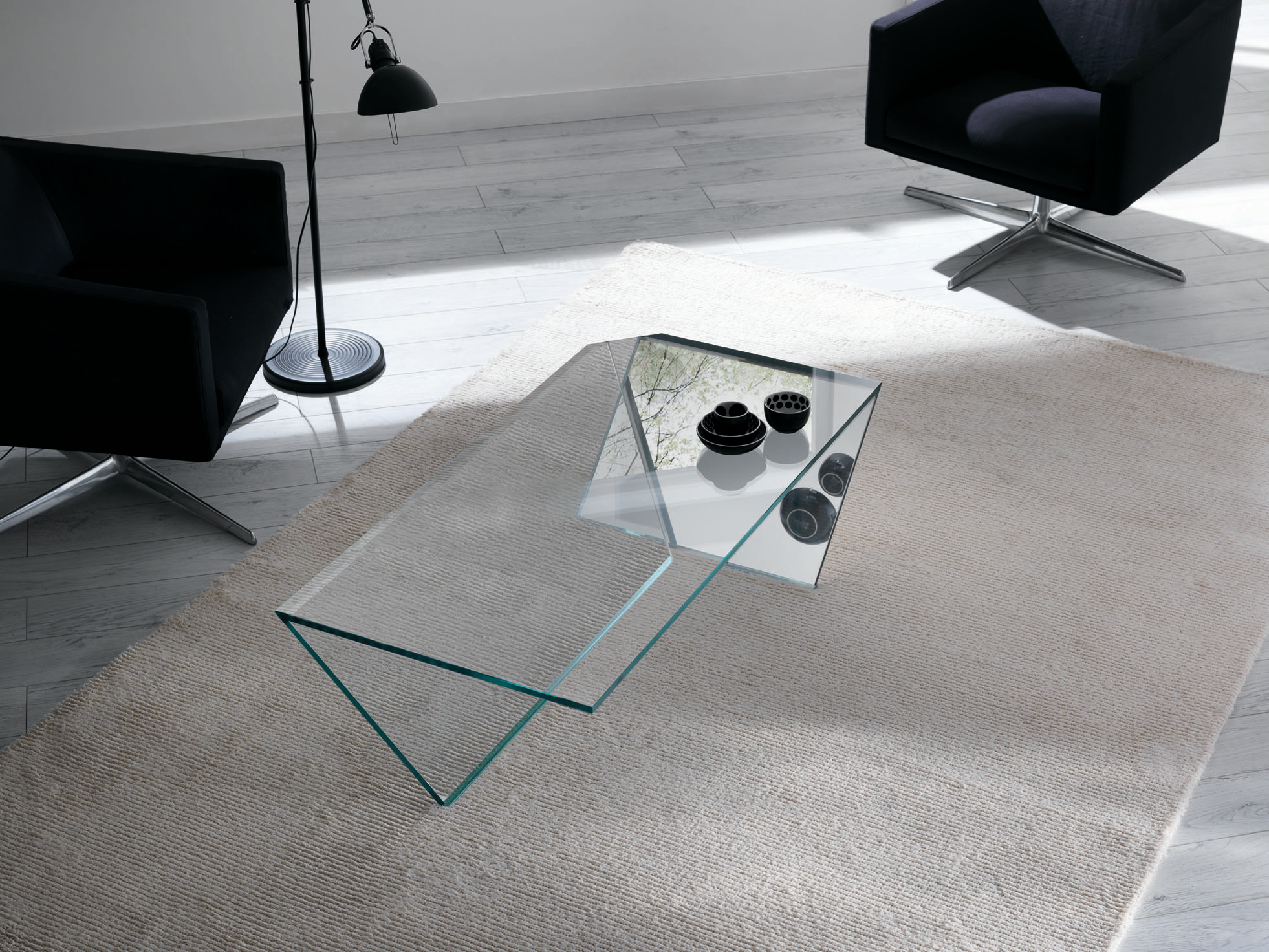 Furniture Village Glass Coffee Tables images of funky coffee tables - all can download all guide and how
