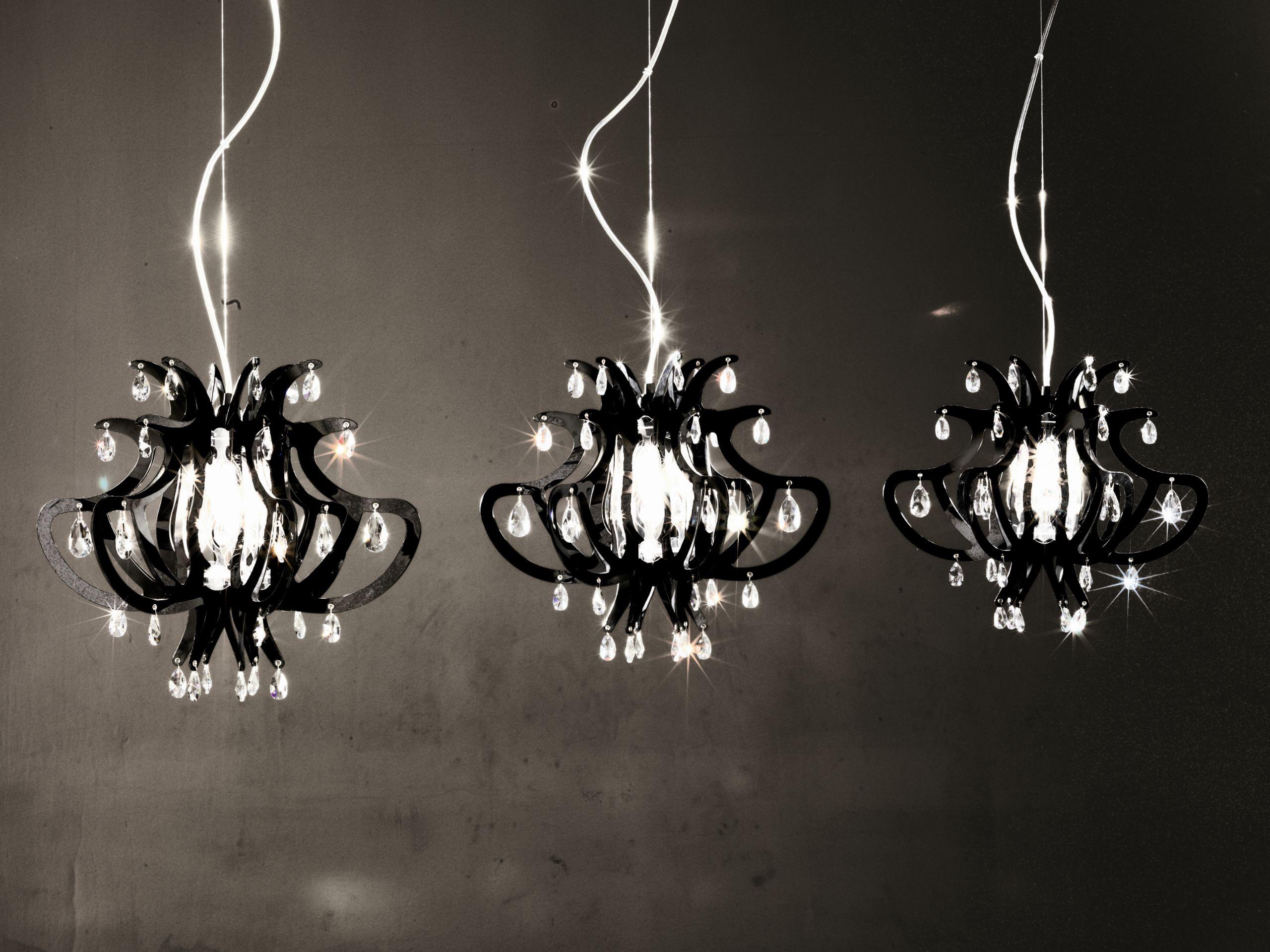 LAMPADA A SOSPENSIONE - LILLIBET MINI - SLAMP