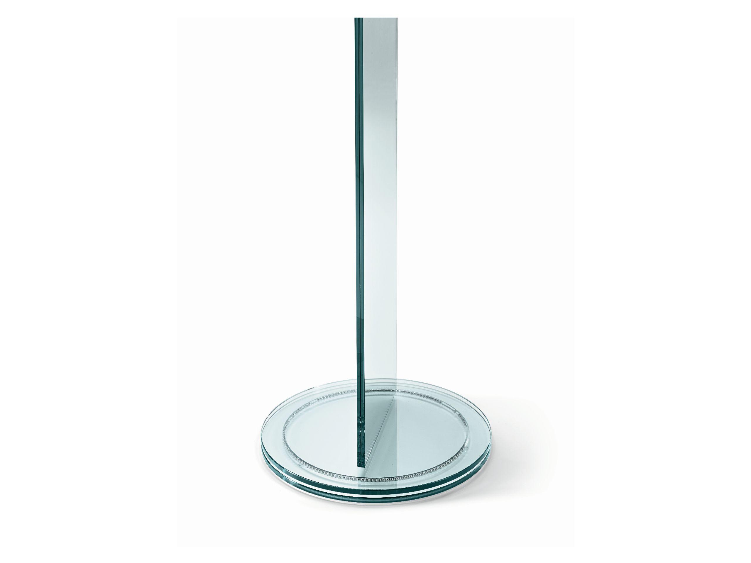 miroir sur pied. Black Bedroom Furniture Sets. Home Design Ideas