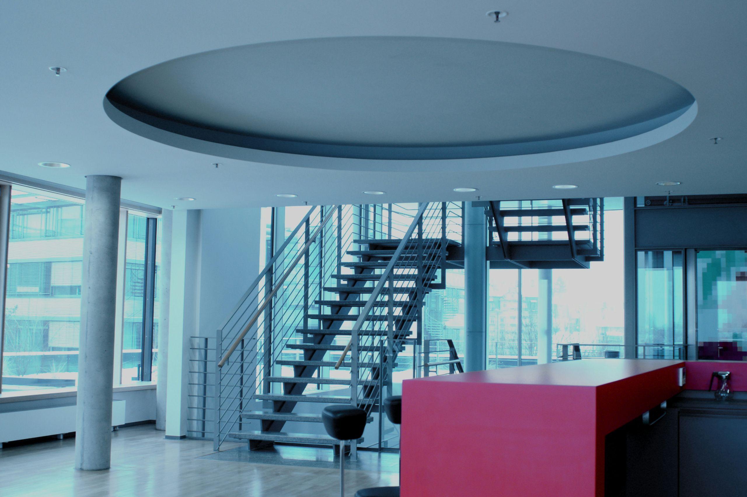 faux plafond acoustique en placo lastra sf 8 12 50r lastra vf 8 12 50r by fibran