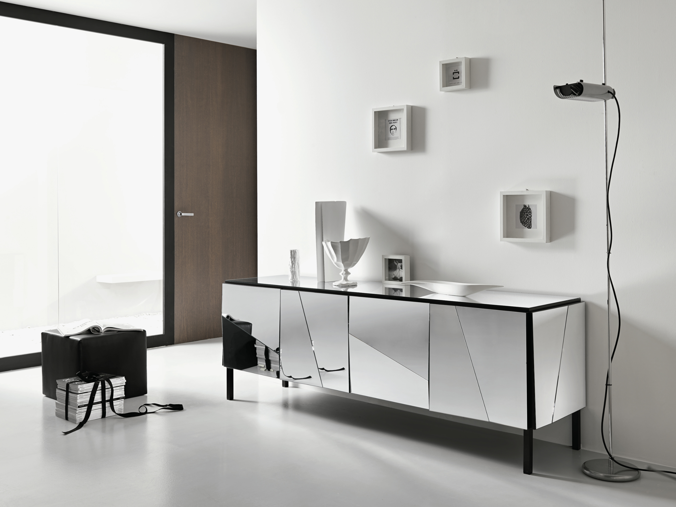 PSICHE Madia by T.D. Tonelli Design design Giovanni Tommaso Garattoni