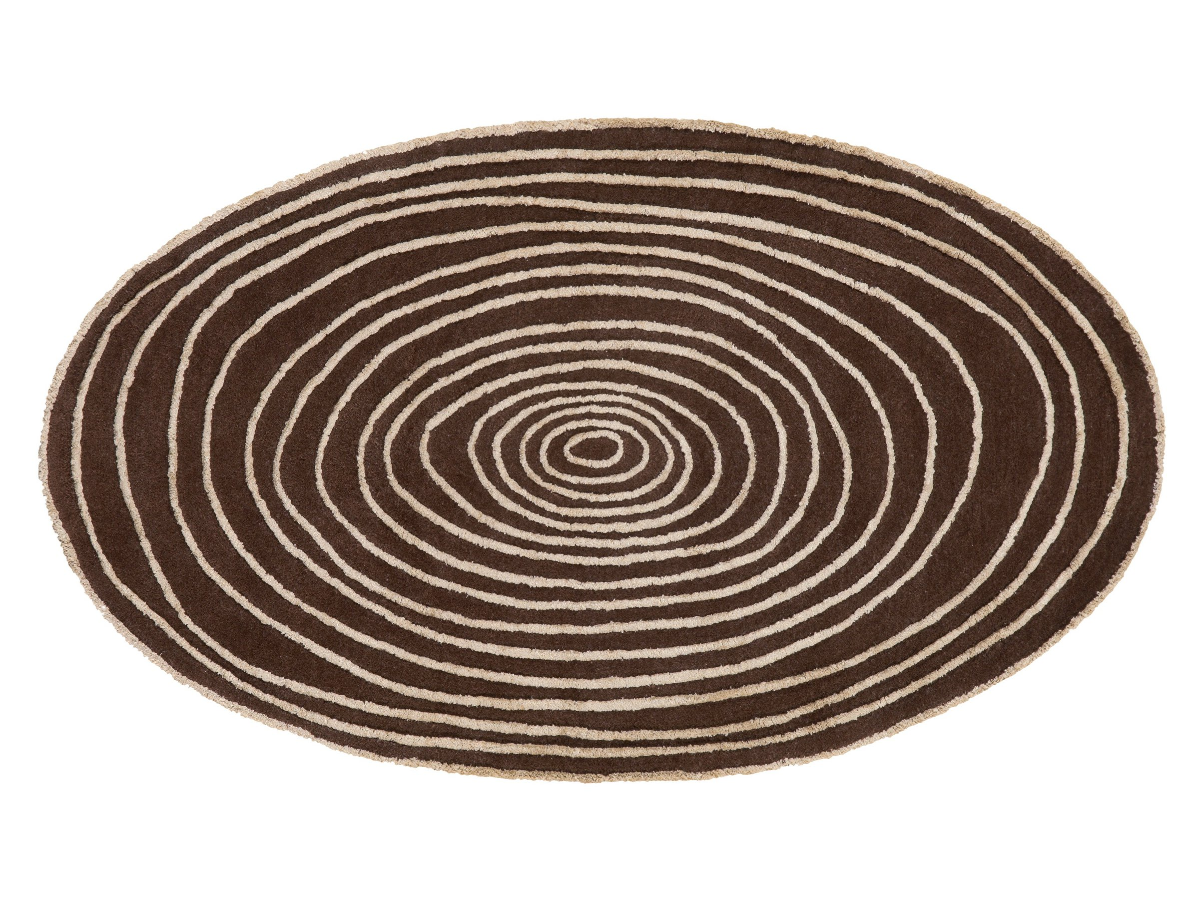 Round carpets carpet vidalondon for Round carpets and rugs