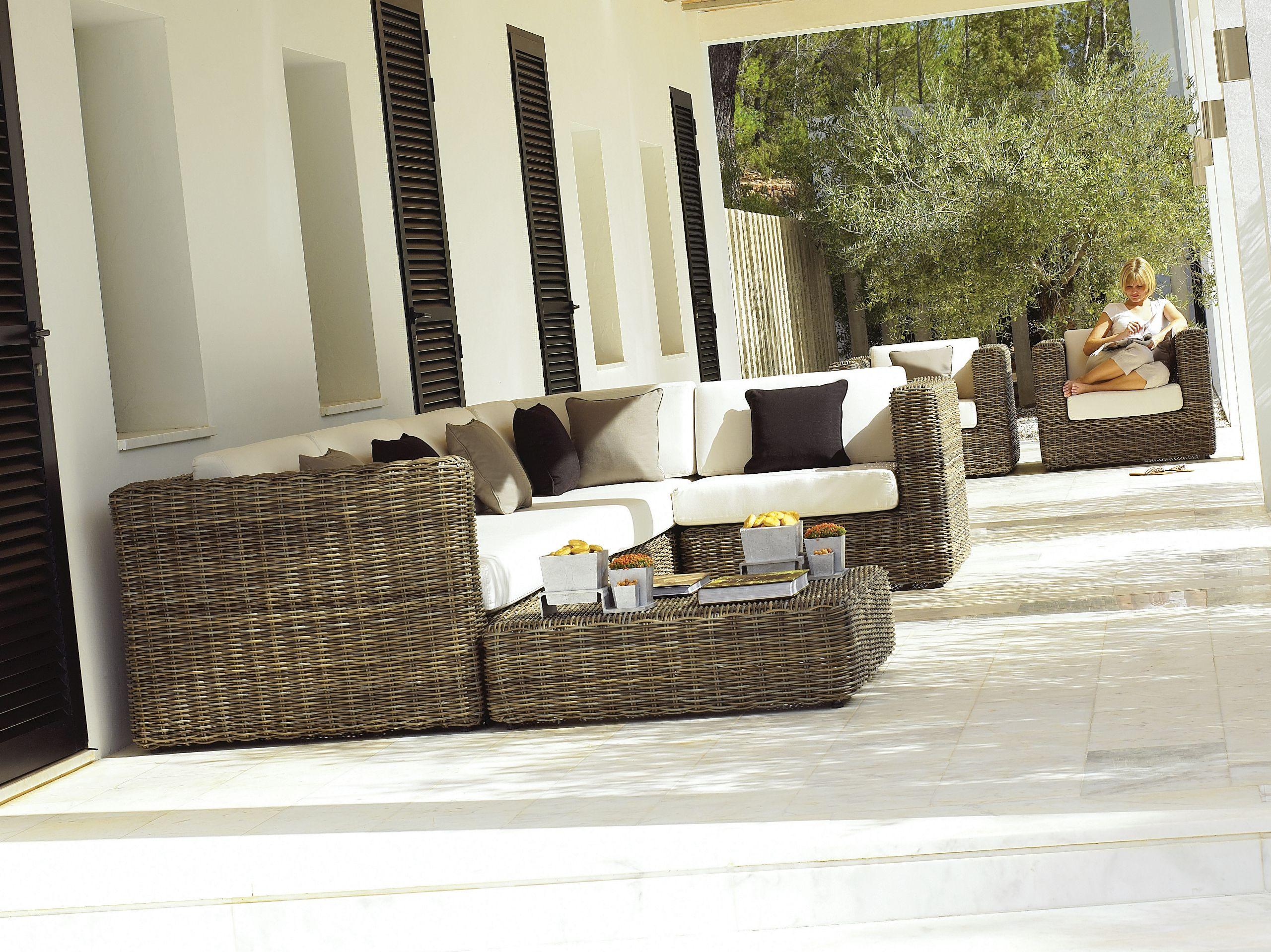 mesa jardim quadrada:jardim mobiliário de jardim pufes de jardim mesinhas de jardim