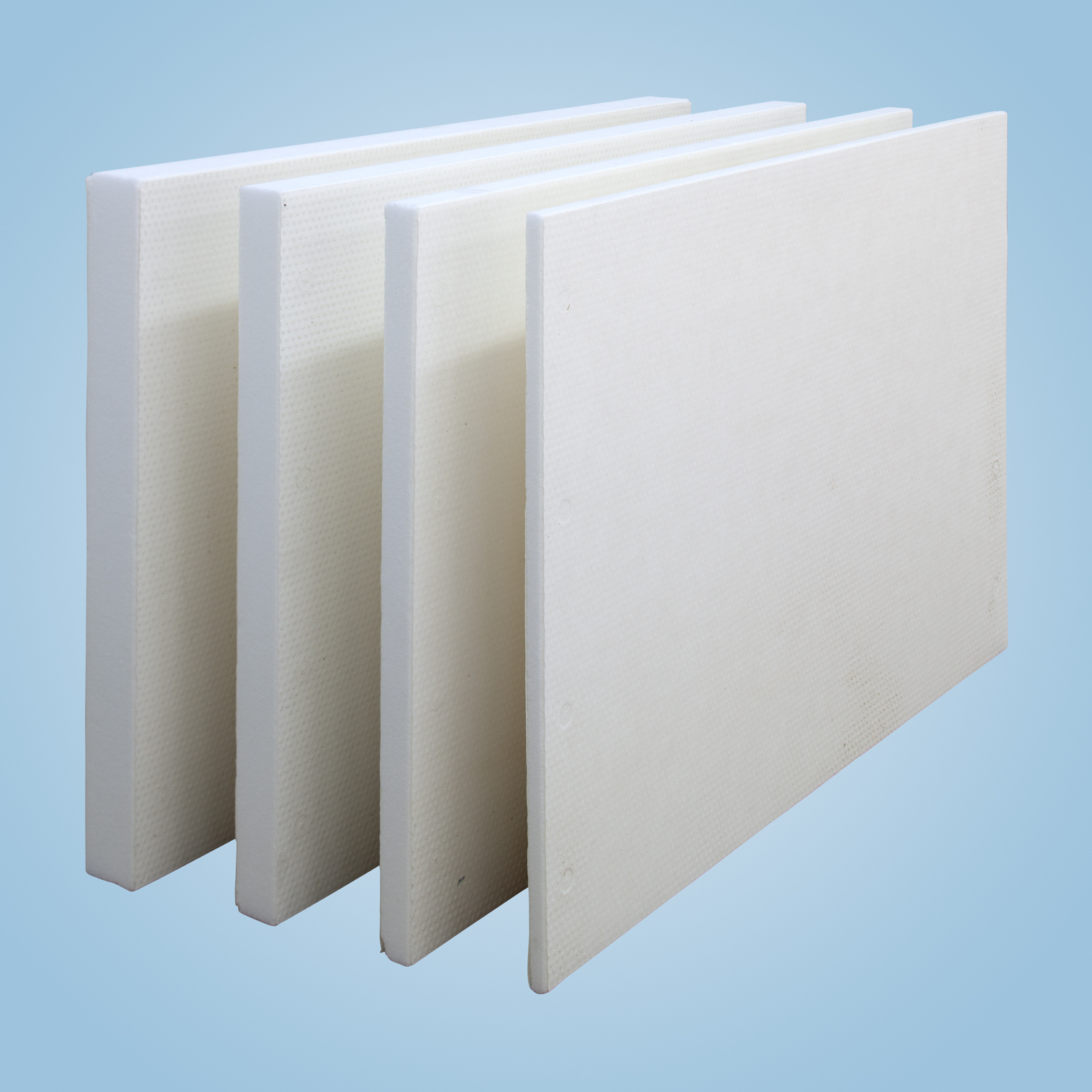 Pannelli aerogel vendita confortevole soggiorno nella casa - Pannelli isolanti termici ...
