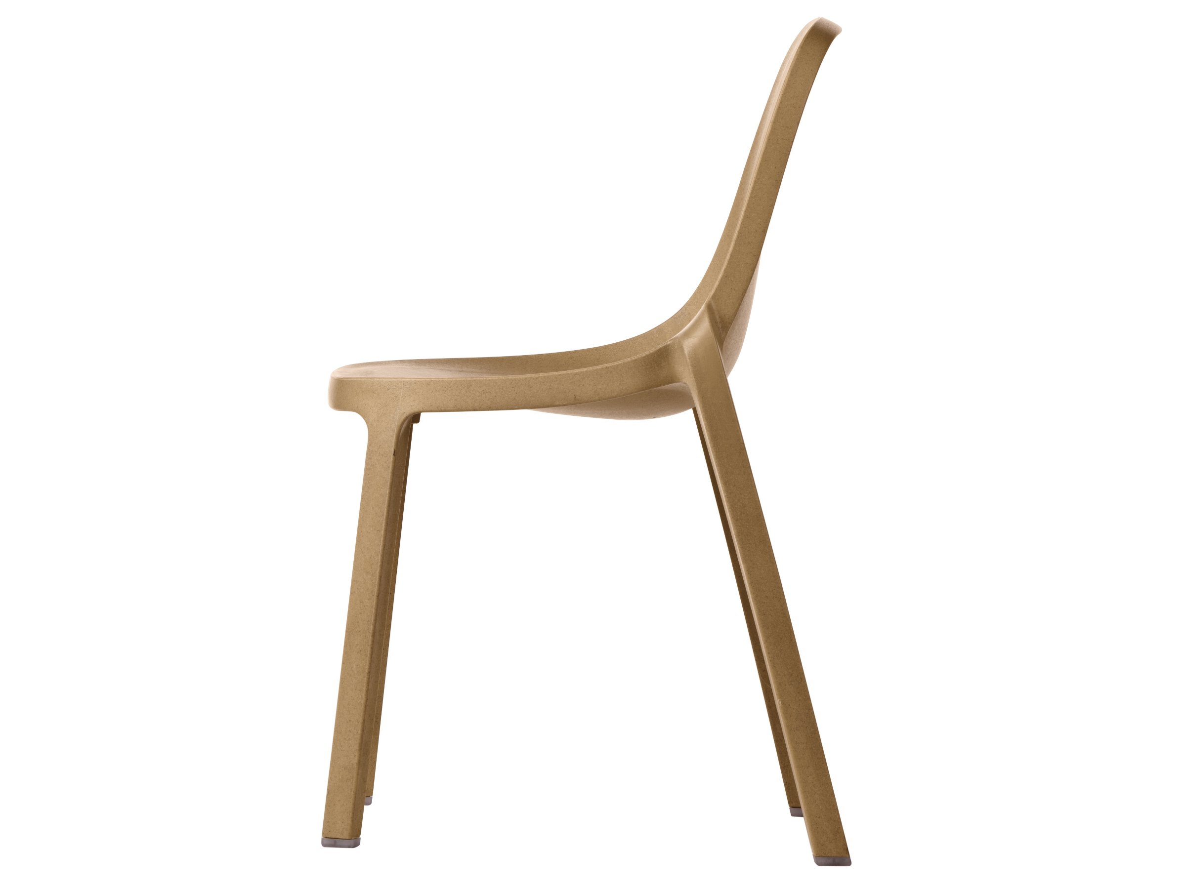 Broom chair for emeco in 2012 to showcase the properties of a new wood - Broom Chair For Emeco In 2012 To Showcase The Properties Of A New Wood 20