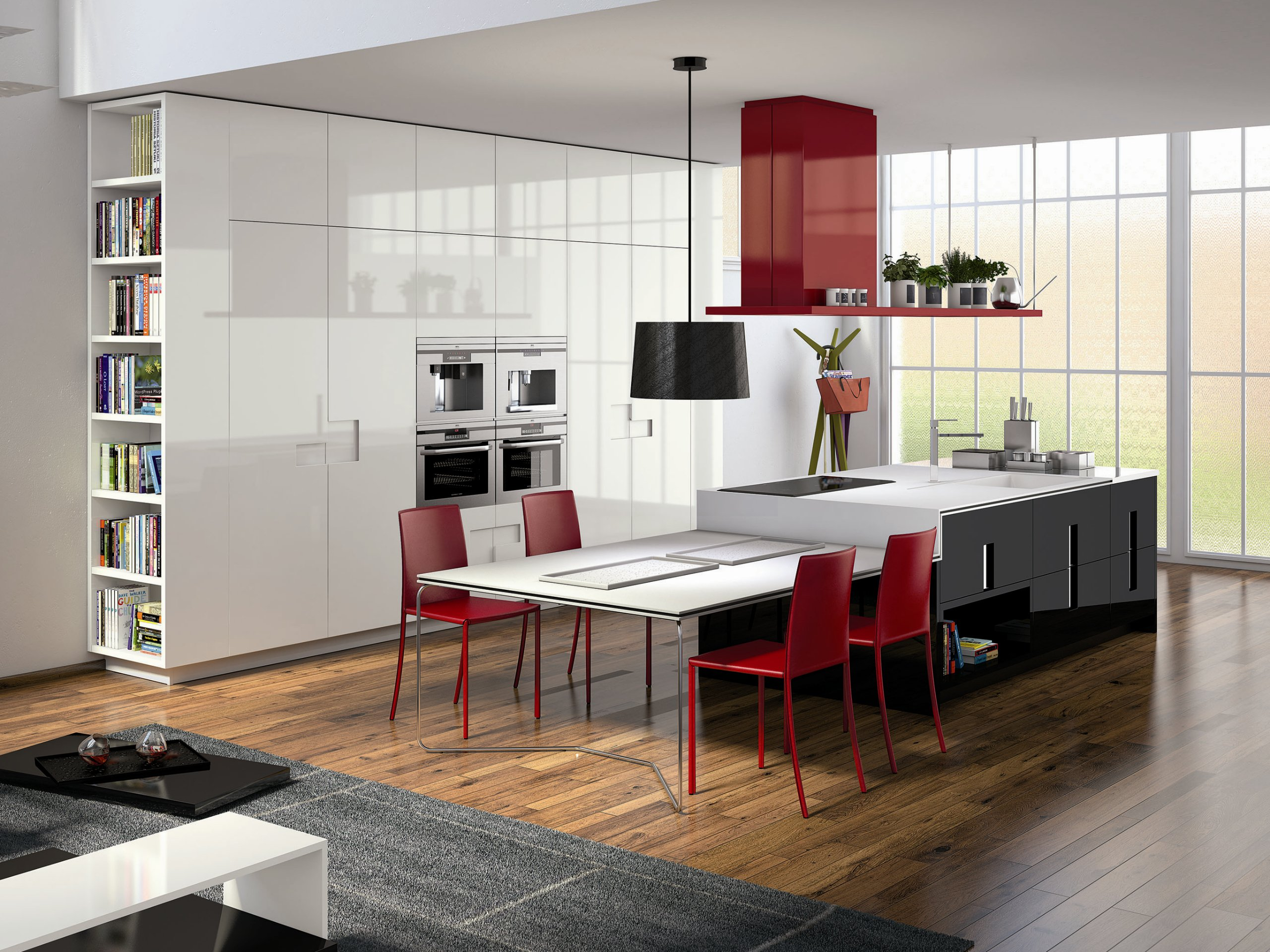 Pictures Cucina Ernestomeda In Offerta Outlet Cucine A Prezzi Scont Pictures ...