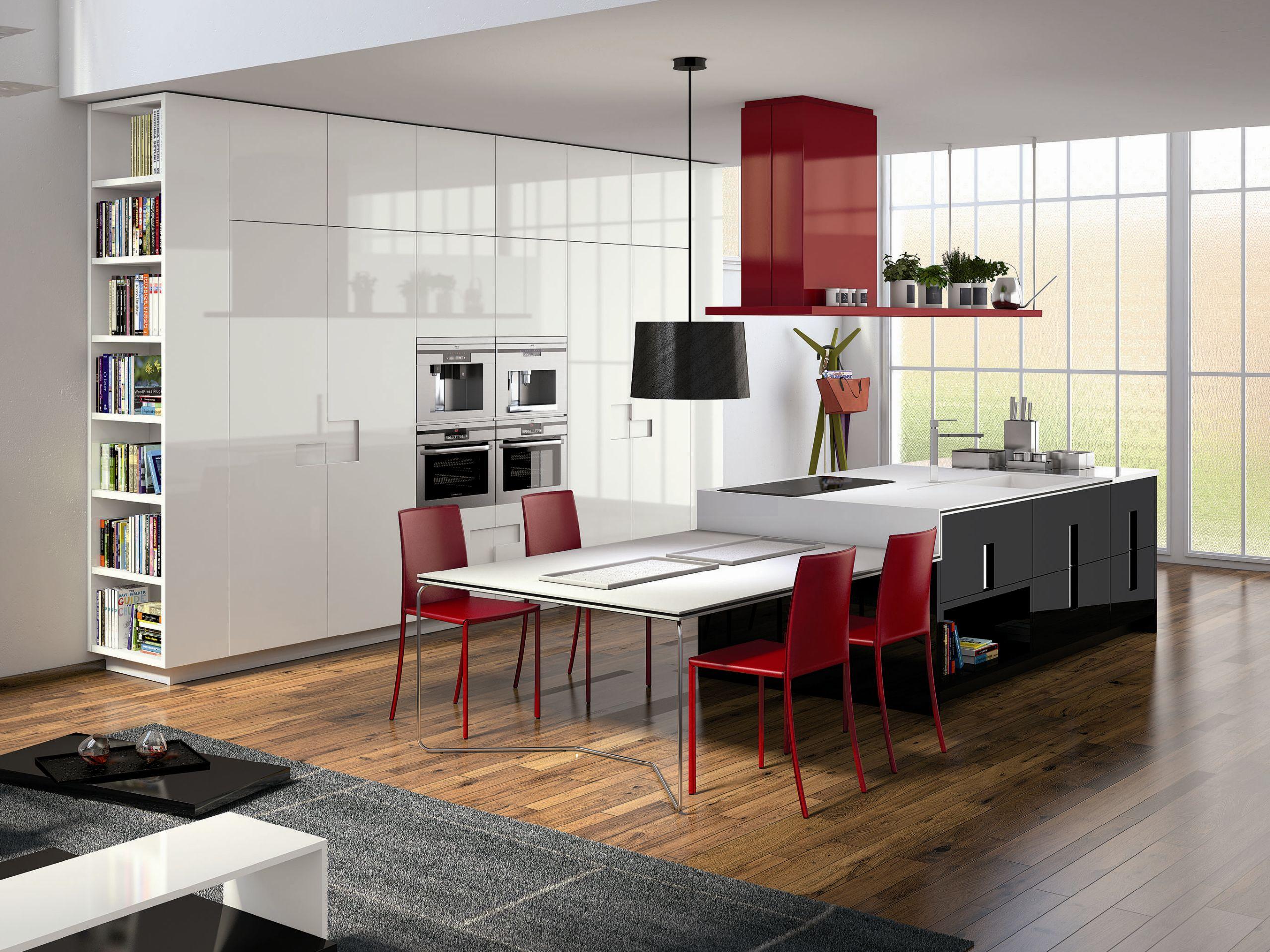 Cucine Ernestomeda Outlet ~ Idea Creativa Della Casa e Dell\'interior ...