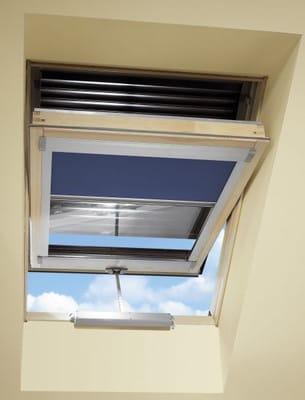 Casa immobiliare accessori finestra a tetto for Finestre faelux