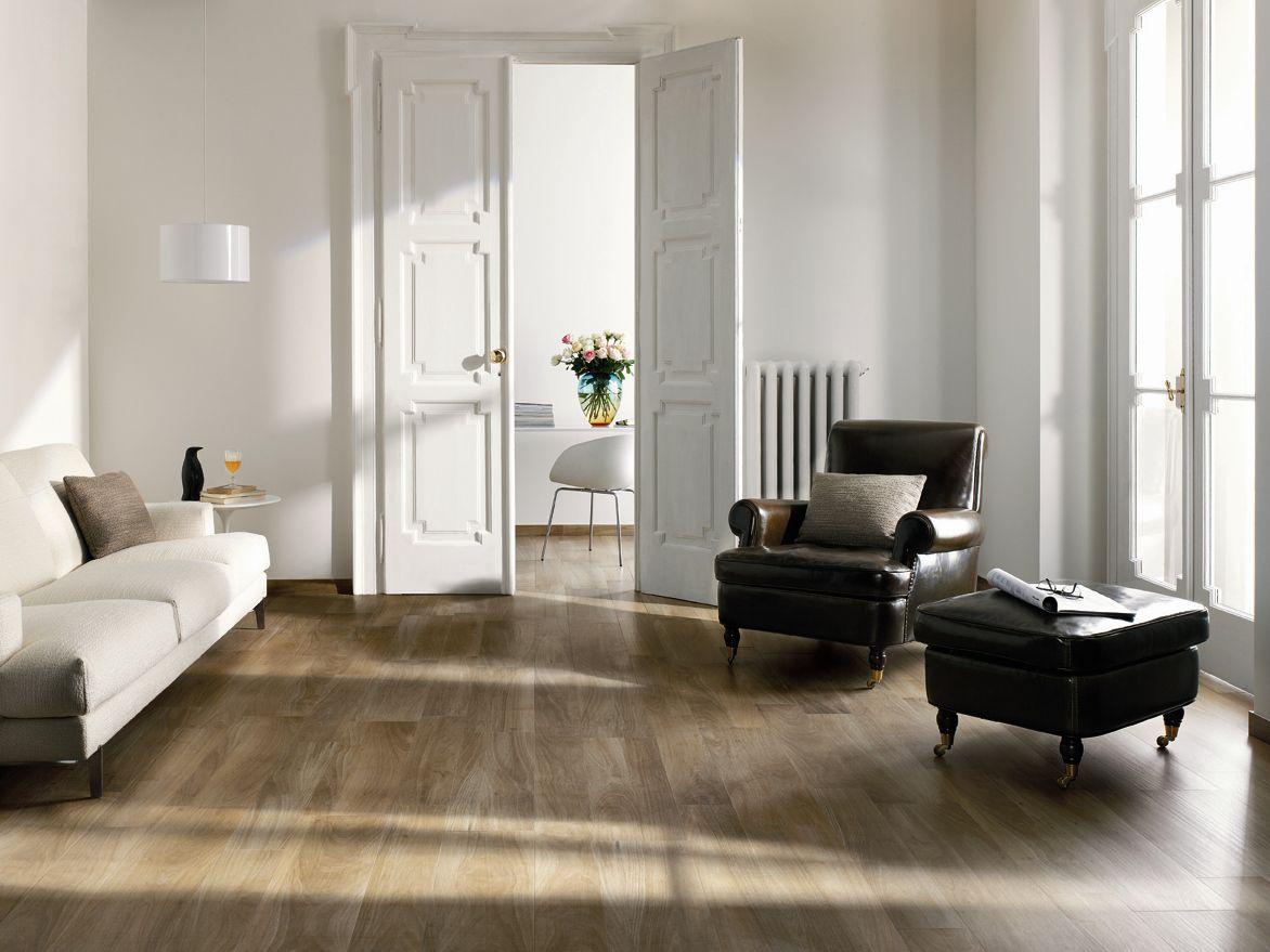 nuances flooring by fap ceramiche. Black Bedroom Furniture Sets. Home Design Ideas