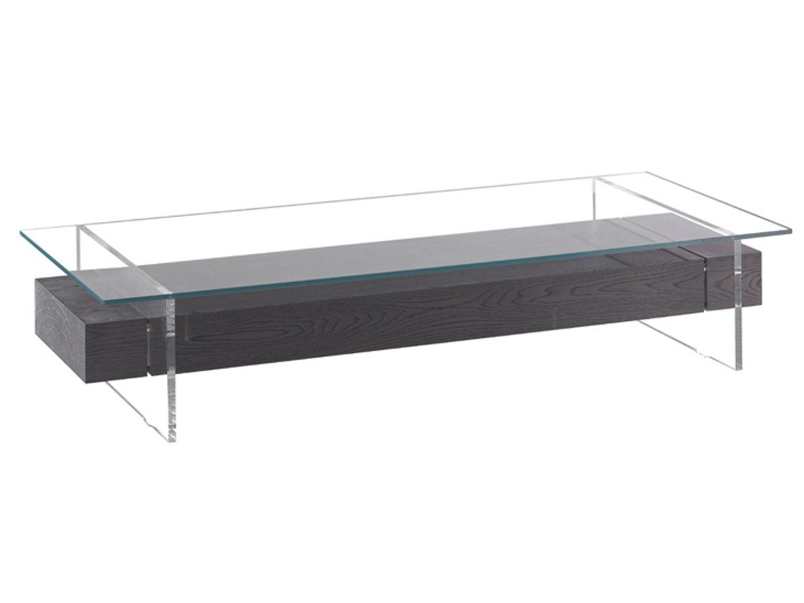SMOS Coffee table By La Maison Turrini design Erwan Peron