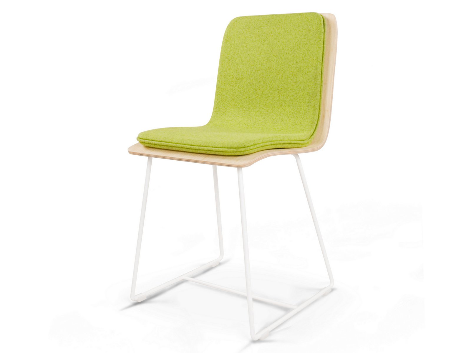 BEE Chair by La Maison Turrini design Fritsch-Durisotti